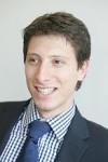 Mark Levine, Director, BCL Legal