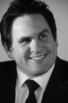 James Batt, Director ,BCL Legal