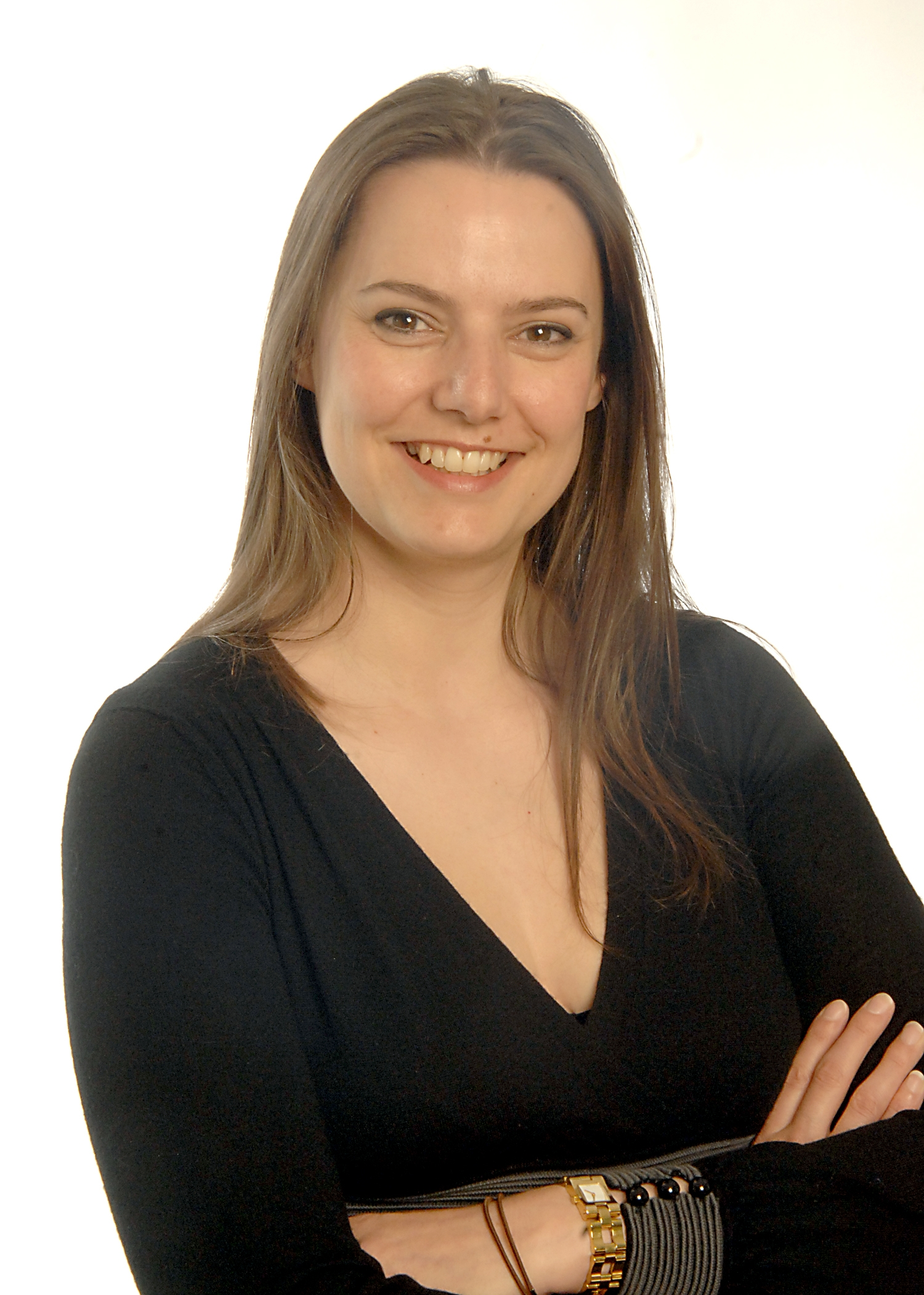 Amanda Nuttall – business unit director of Keoghs' Fraud Rings Team...