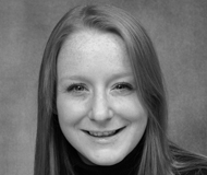Charlotte John, associate in the employment & pensions group at DAC Beachcroft LLP...