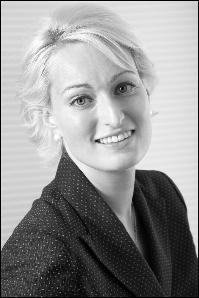 Before the Event Insurance: Where are we now? Asks Nicola Maher, senior associate at Edwin Coe LLP...