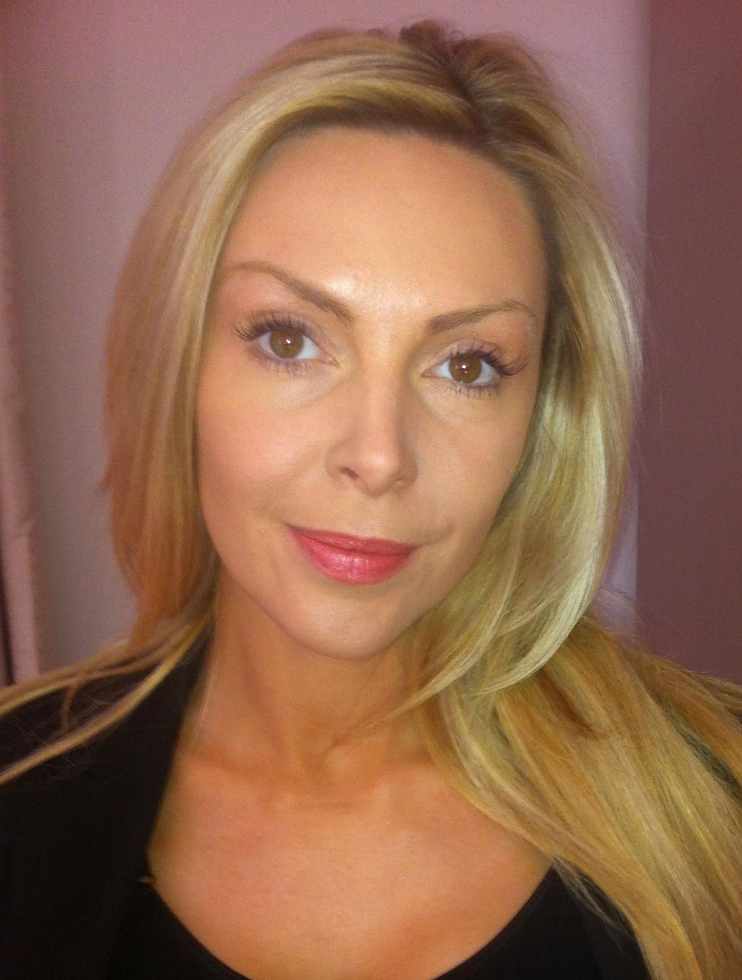Kirsten Bennett – solicitor at Lund Bennett – discusses... Presumption of Death: The Pitfalls
