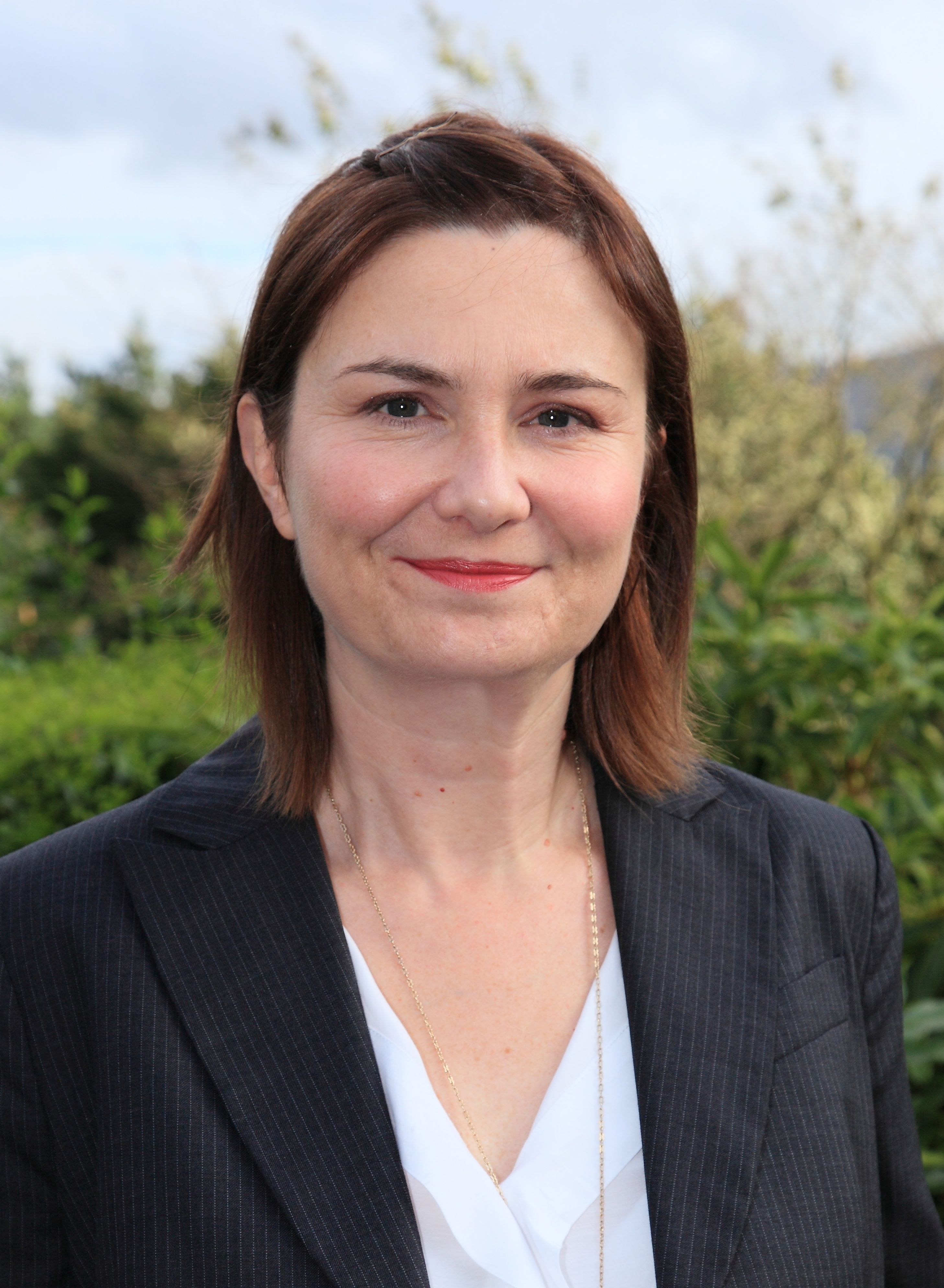 Fiona Sutherland – co-founder and co-owner of MSA Law