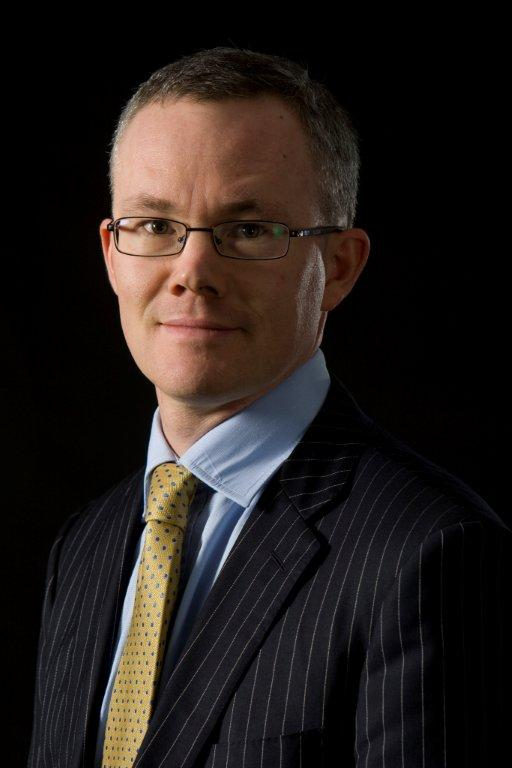 Christopher Stanton, head of the professional and financial risks team at Hill Dickinson