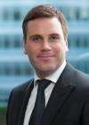 Stuart Cartwright