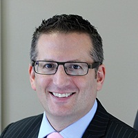 Ian Cohen, director and head of Medical Negligence at Goodmans Law