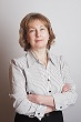 Alison Roberts, Professional Services Director (Conveyancing Services) at Countrywide Property Lawyers: Conveyancing - a view from volume business...