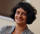 Saimo Chahal, Joint Head of Public Law and Human Rights team at Bindmans LLP & solicitor for Paul Lamb: Euthanasia - A Physician-assisted Death...