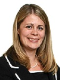 Clare Sellars, partner in the Corporate Team at Weightmans London on the Proposed New EU General Data Protection Regulation...