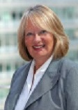 Joy Kingsley, senior partner at JMW, discusses the firm's recent acquisitions of Goodman Harvey...
