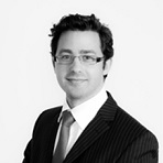 Coby Benson from Bott & Co. on the rise of in flight compensation...