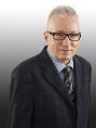 Christopher McKenzie - partner (trusts & estates/ private client) at O'Neal Webster...