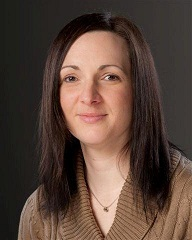 A DAY IN THE LIFE OF: Rachel Clark, senior counsel at BAE Systems, Military Air & Information...