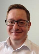 Tom Ferguson, senior counsel at TalkTalk...