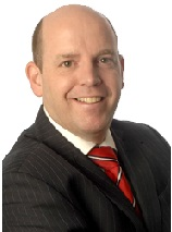 From the weakest necks to the weakest fortitude ….. ? Don Clarke, Partner at Keoghs...