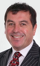 Child protection is unreliable without mandatory reporting says Peter Garsden - senior partner at QualitySolicitors Abney Garsden...