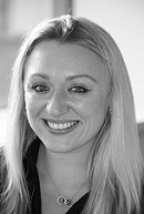 Catherine Henry, manager in BCL Legal's Yorkshire & North West team...