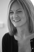 Louisa Hill – manager in BCL Legal's North West team...
