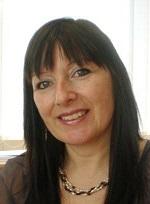 Louise Daniels