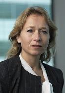 Anja IJlstra, general counsel EMEA, CBRE Global Investors…