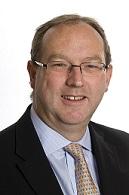 2014 for lawyers: regulating the playing field... Mike Grant, head of the Legal Services team at Weightmans LLP, warns that 2014 will be the year where regulatory compliance takes centre stage in the legal sector....