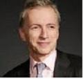 Christopher Saul, senior partner at Slaughter & May...