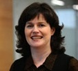 Linda Jones, Partner in the Employment practice at Pinsent Masons, discusses the launch of 'Project Sky'...