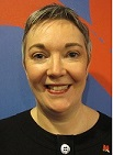 Sally-Ann James, GC at Metro Bank discusses how banking is really retailing and why the legal services function plays an integral part in making the bank great...
