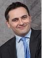 Paul Jonson – managing partner at Pannone Corporate...