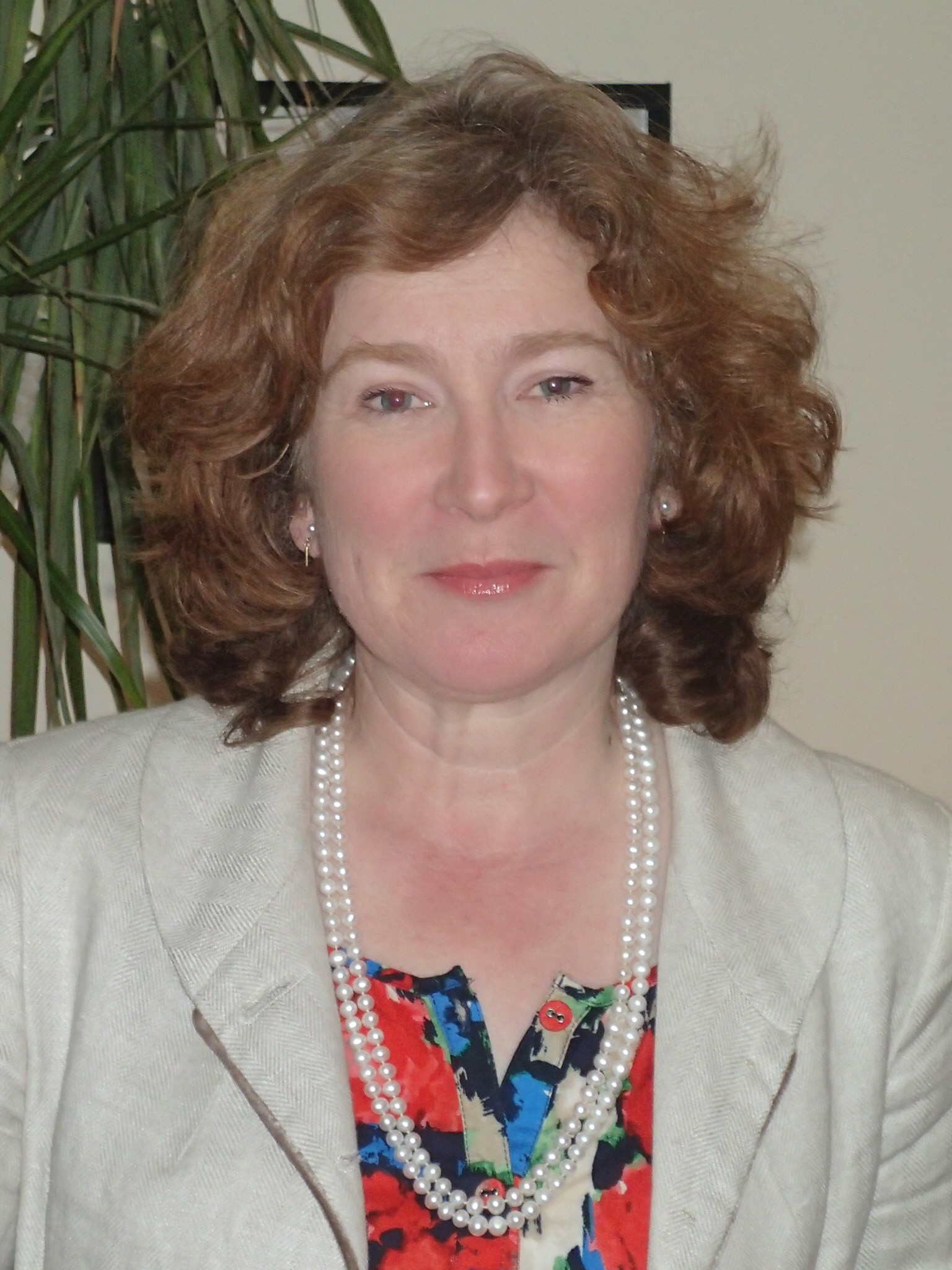 Francesca Yeoman – general counsel & company secretary at UK Coal: Beware of what you wish for…