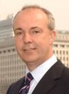 Stuart Whitwell