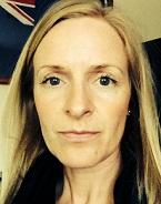 Helen Trott, head of legal (Funding, UKMU Legal) Bupa...