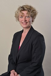 Does Crime Pay? Asks Rachel Adamson, partner and department manager of the Regulatory team, Stephensons Solicitors LLP...