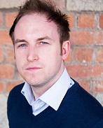Stephen Morris, managing partner of Cassell Moore...