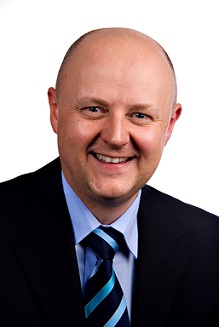 Alan Lewis, head of employment at Linder Myers Solicitors, on what employers need to know about the forthcoming changes to flexible working rights