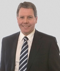 David Thompson – managing partner at Langleys