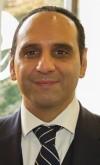 Jawaid Pic (2)
