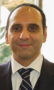 Jawaid Rehman, partner in the Employment Team at Weightmans LLP, on the legal issues currently facing Local Government in regards to equal pay