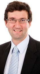 David Gorton, partner at PM+M - The strange case of the disappearing Accounts Rule Report