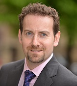 Simon Bradbury, head of Life Sciences at Appleyard Lees on, the importance of supporting high-growth SMEs in chemistry and life sciences and securing patent protection