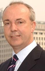 Stuart Whitwell, joint managing director at Intangible Business, asks: Samsung v Apple – never-ending litigation?