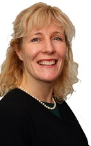 Still a way to go for mobile payments? Asks Emma Wright - partner specialising in telecommunications and technology at Bond Dickinson in London