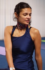 Nisha Srivastava – Pilates & Yoga teacher at The Yoga Lounge – shares her six principles for health & vitality.