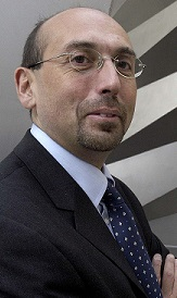 Paolo Palmigiano