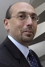 Paolo Pic