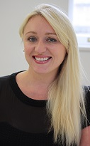 Catherine Henry, manager of BCL Legal's Yorkshire & North East private practice team