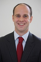 Craig Wilson, senior associate in the Central & South in-house team