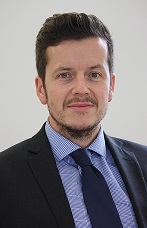 James Brewster, associate director, on trends in the insurance & PI sectors