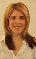 Mary Nowell, managing associate in the North West private practice team