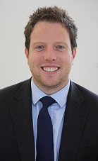 Matthew Porter, manager, on the London interim market